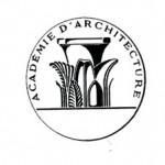 logo_Academie